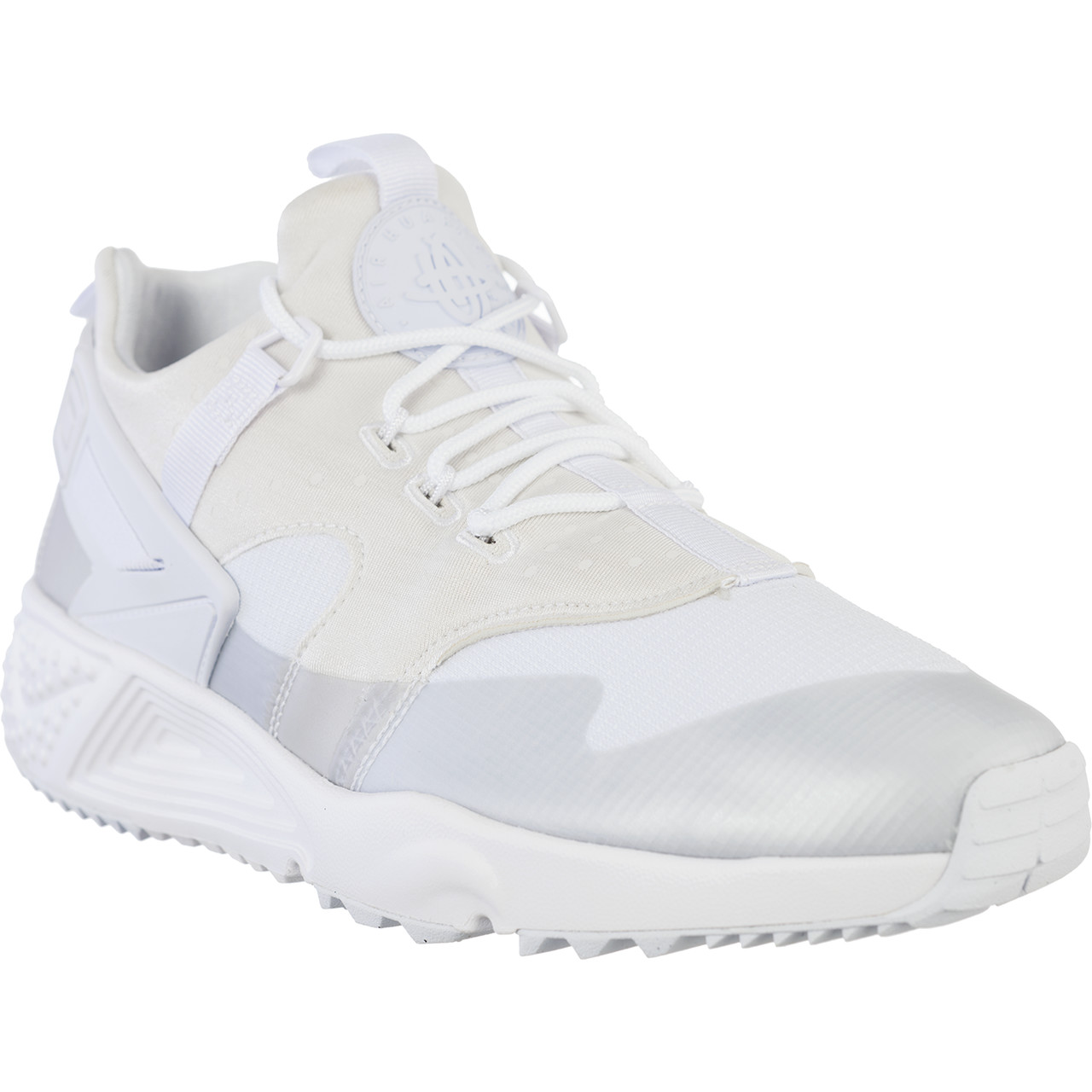 on sale c6e75 7a3bf ... Buty Nike brsmallAir Huarache ...