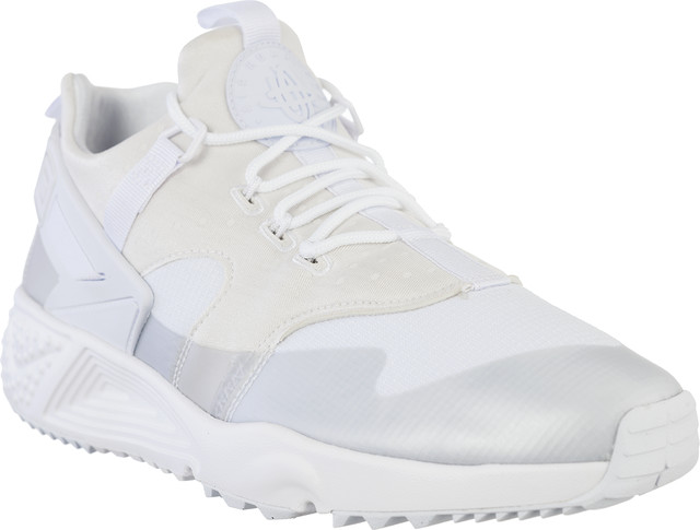 low priced bceb8 c774f ... Buty Nike <br/><small>Air Huarache Utility 100 ...