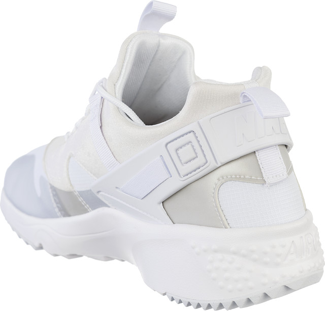 new product 3c373 66de2 ... Buty Nike brsmallAir Huarache Utility 100 small