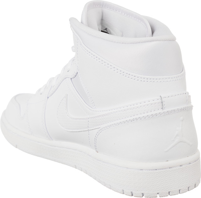 separation shoes 5f2c0 3af49 ... 554724-110 Buty Nike  br   small AIR JORDAN 1 MID ...