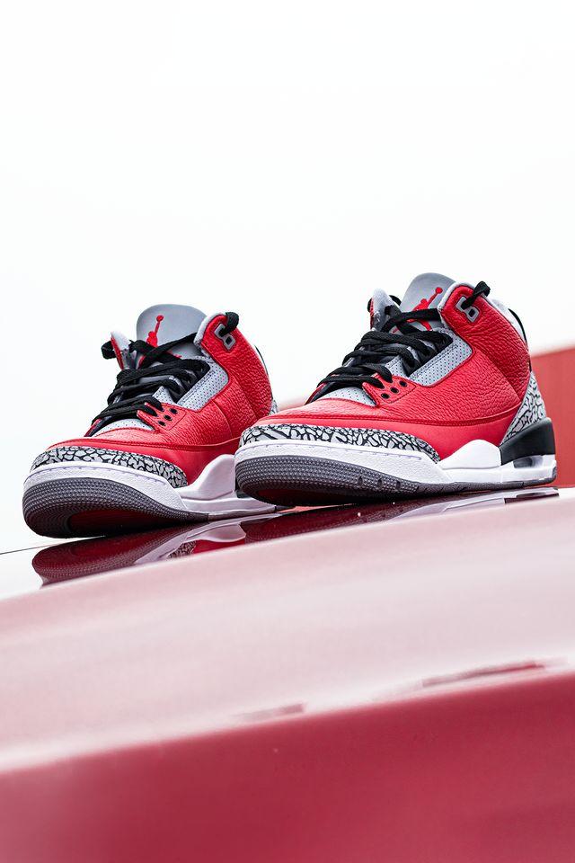 Nike EASTEND.PL SNEAKER & STREETWEAR