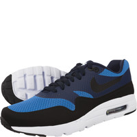 Buty Nike Air Max 1 Ultra Essential 401