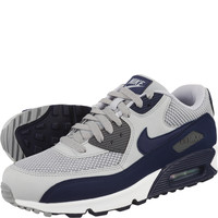 Air Max 90 Essential 064