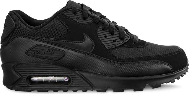 Nike Air Max 90 ESSENTIAL 090 537384-090