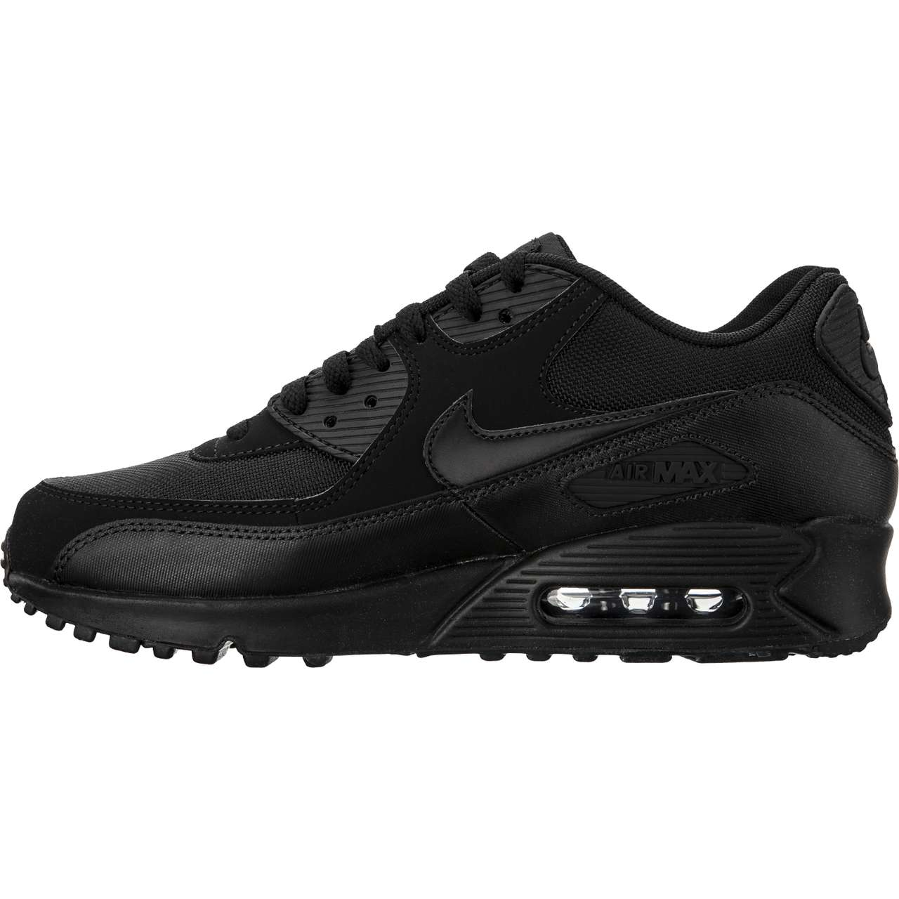 Buty Nike  <br/><small>Air Max 90 ESSENTIAL 090 </small>  537384-090