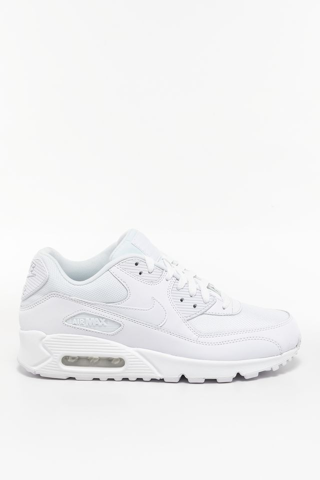 Nike Air Max 90 ESSENTIAL 111 537384-111