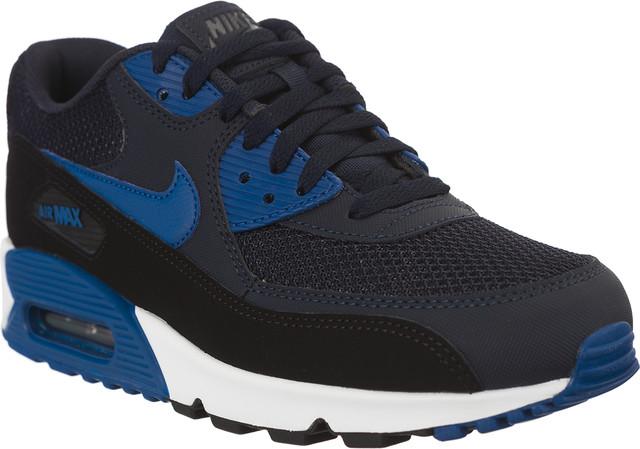 a23739b3fff0 ... Buty Nike  br   small Air Max 90 Essential 417 ...