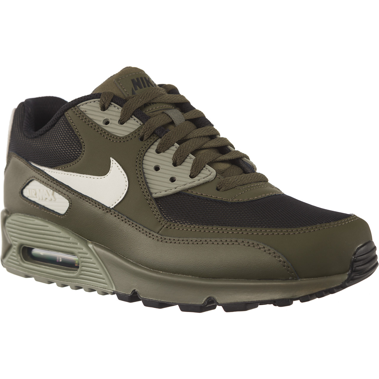 reputable site 1b457 f0153 nike air max 1 essential 537383