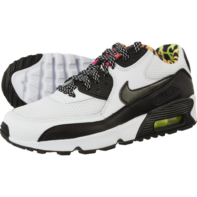 Air Max 90 FB GS 100