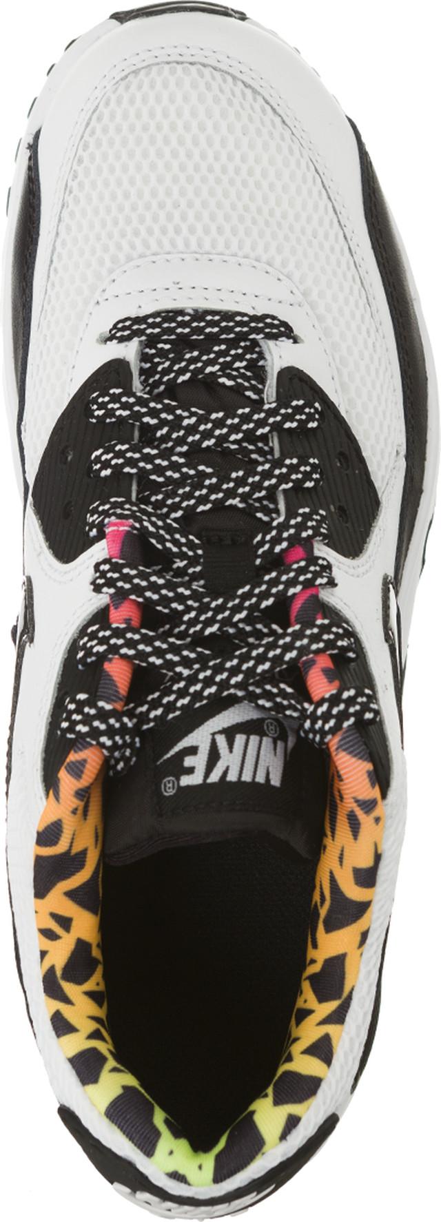 Nike Air Max 90 FB GS 100 SNEAKER & STREETWEAR SHOP
