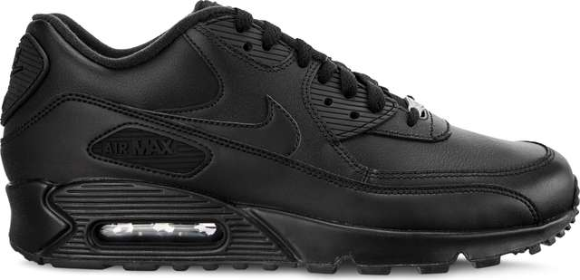 Nike Air Max 90 Leather 001 302519-001