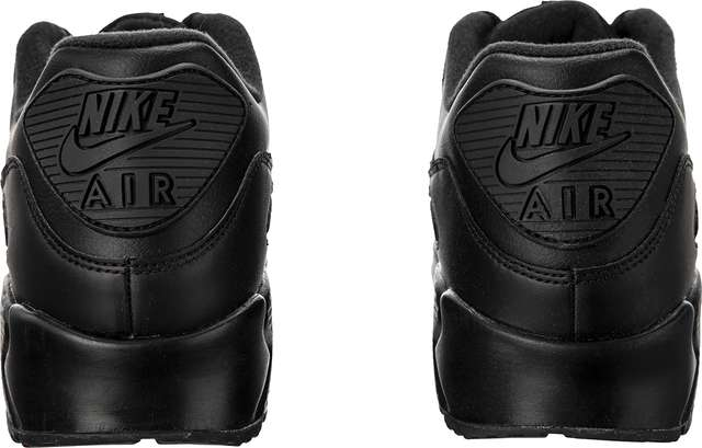 Buty Nike  <br/><small>Air Max 90 Leather 001 </small>  302519-001