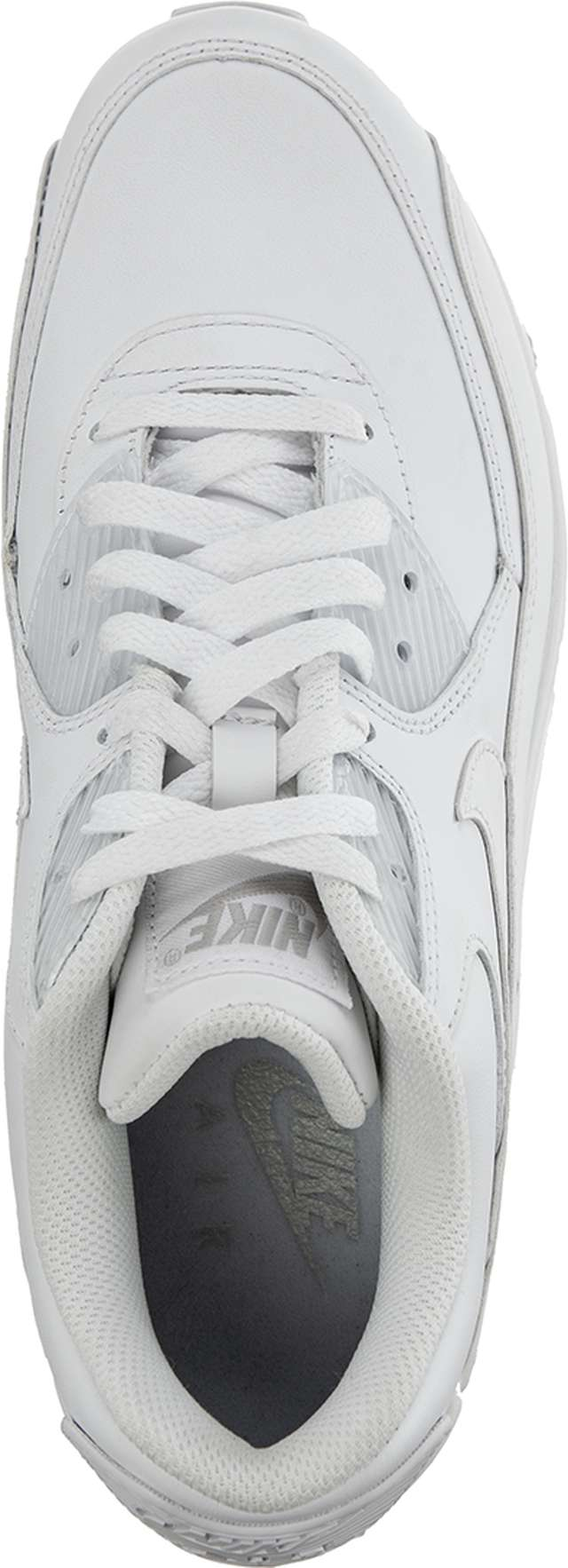 Buty Nike  <br/><small>Air Max 90 Leather 113 </small>  302519-113