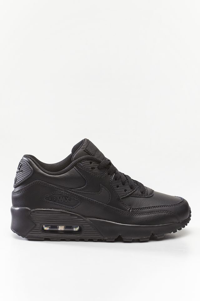 Nike Air Max 90 LTR GS 001 833412-001