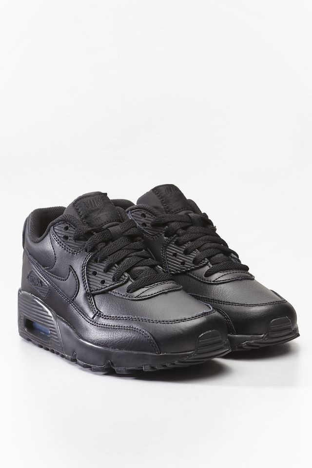 Buty Nike  <br/><small>Air Max 90 LTR GS 001 </small>  833412-001