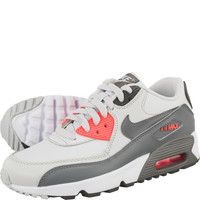 Air Max 90 LTR GS 006