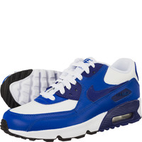 Buty Nike Air Max 90 LTR GS 105