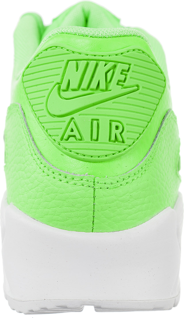 Buty Nike Air Max 90 BR 300 eastend.pl