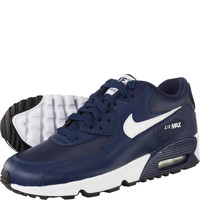 Buty Nike Air Max 90 LTR GS 400