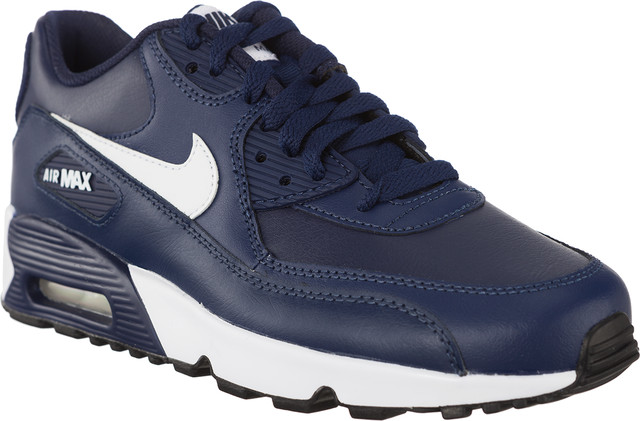 f5e462b961 ... Buty Nike  br   small Air Max 90 LTR GS 400 ...