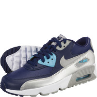 Air Max 90 LTR GS 403