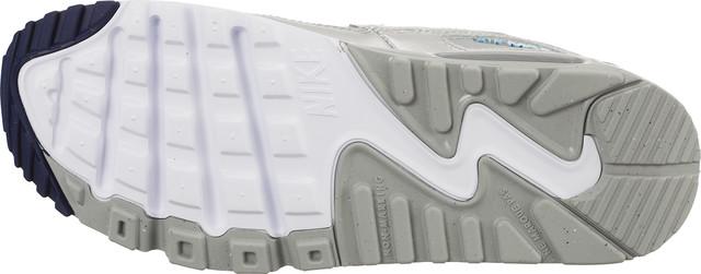 half off 4c955 45e20 ... Buty Nike  br   small Air Max 90 LTR GS 403 ...