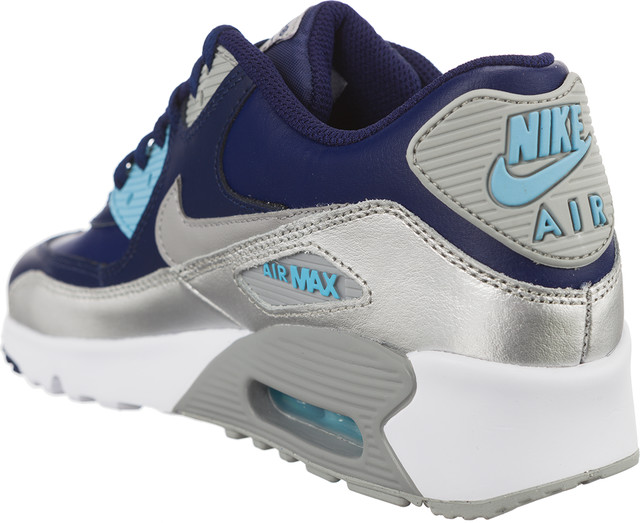 quality design 3d2d2 3a4cf ... Buty Nike  br   small Air Max 90 LTR GS 403
