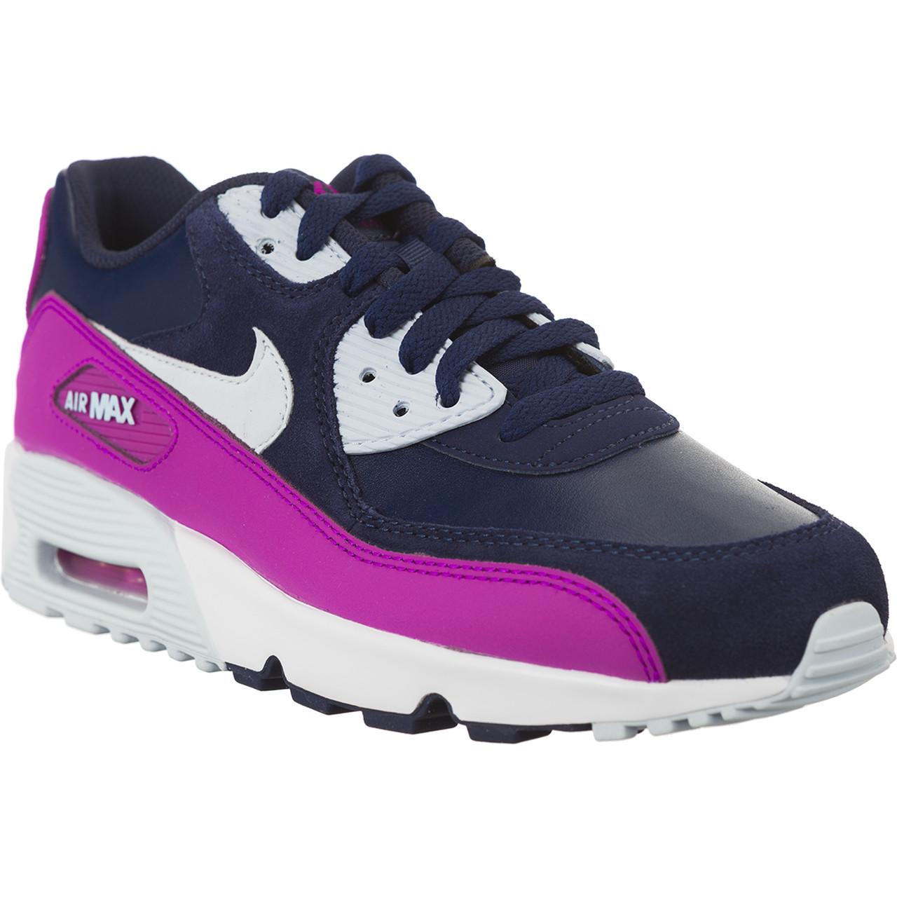 wholesale dealer 86f6a 7e129 ... Max 90 LTR GS 833376- Buty Nike brsmallAir ...