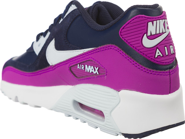 new product 2b5d6 a14a8 ... GS 833376- Buty Nike brsmallAir Max 90 LTR ...