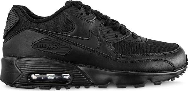Nike Air Max 90 Mesh GS 001 833418-001