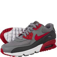 Buty Nike Air Max 90 Mesh GS 007