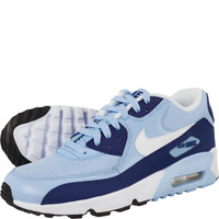 Buty Nike Air Max 90 Mesh GS 401