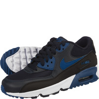 Buty Nike Air Max 90 Mesh GS 402