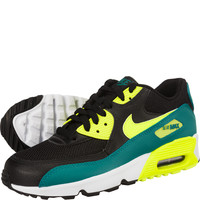Buty Nike Air Max 90 MESH GS 833418-004
