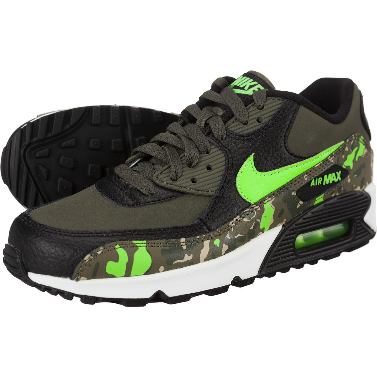 new style 2c7a7 a2dc4 ... discount buty nike air max 90 ltr 003 fc34b 07aa7