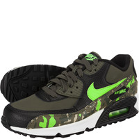 Air Max 90 Prem Ltr GS 003