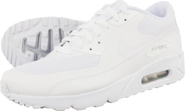 Buty Nike  br   small Air max 90 Ultra 2.0 Essential 101 ... 1e3fafb47