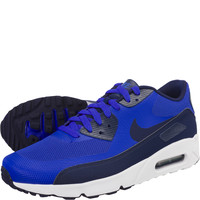 Air Max 90 Ultra 2.0 Essential 400
