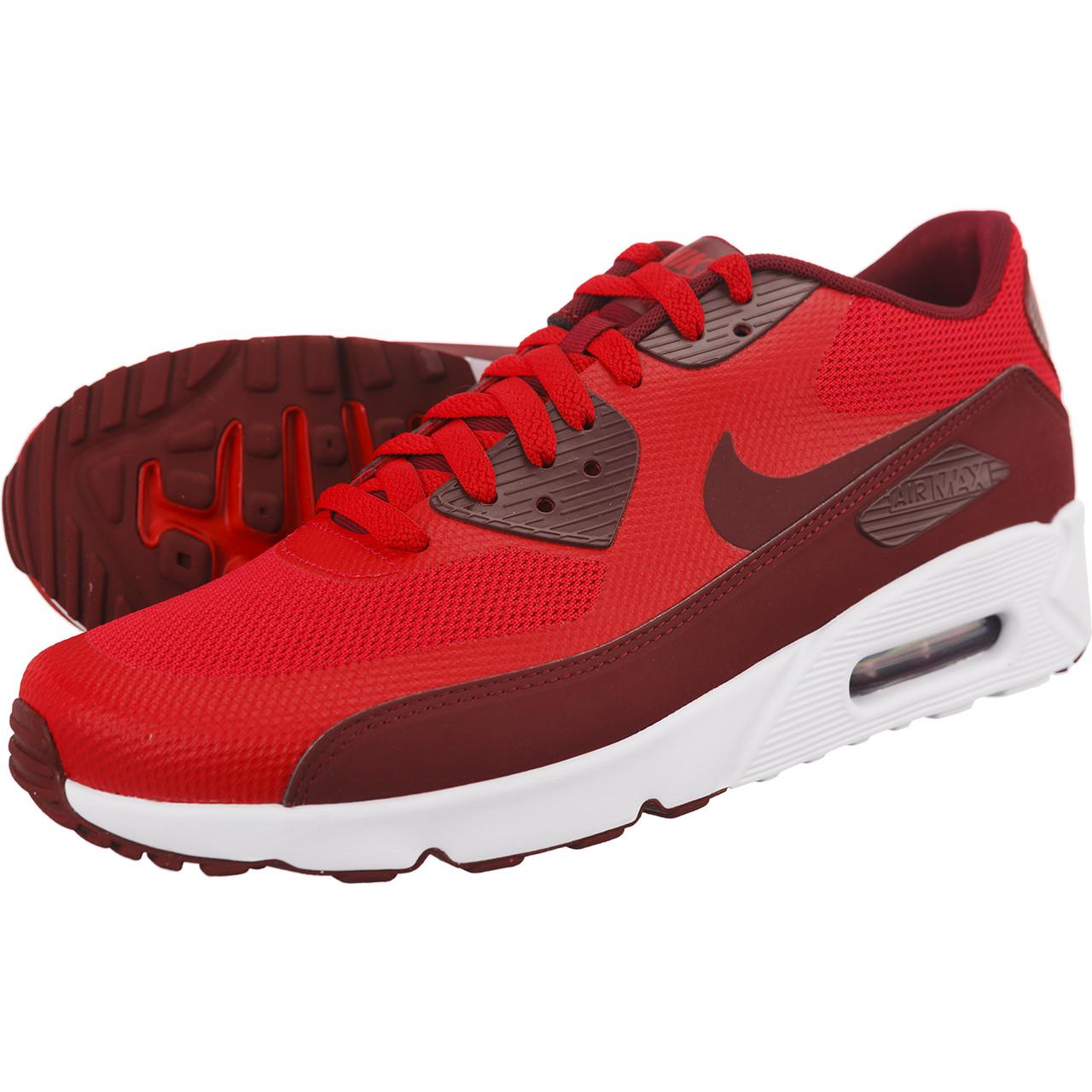 Buty Nike Air max 90 Ultra 2.0 Essential 600 w sklepie Eastend.pl! f498c06b4