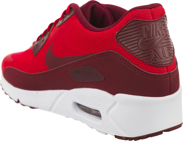 Buty Nike Air max 90 Ultra 2.0 Essential 600 eastend.pl