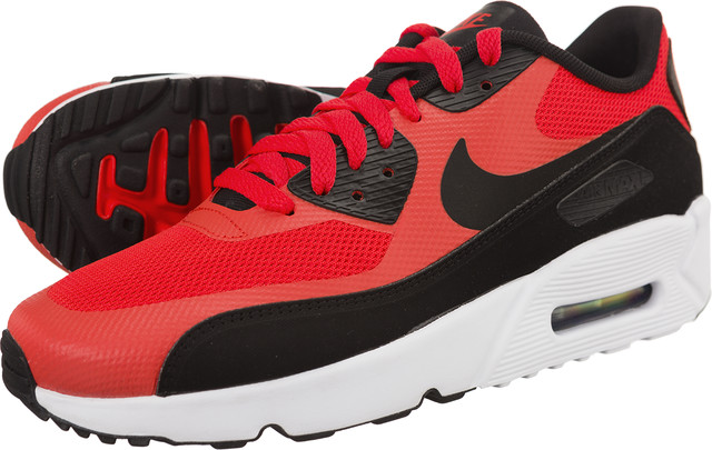 Nike Air Max 90 Ultra 2.0 GS 800 869950-800
