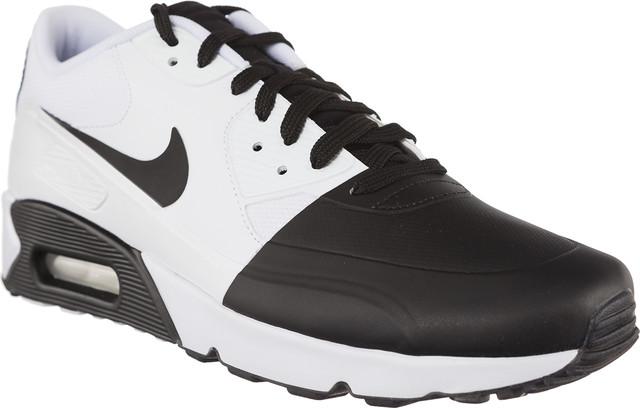 buty na tanie wysoka moda nowe przyloty Buty Nike Air Max 90 Ultra 2.0 SE 002 - eastend.pl