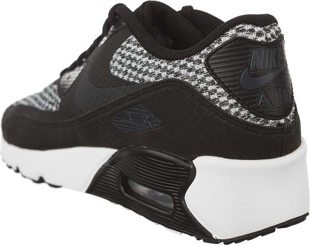 Buty Nike  <br/><small>Air Max 90 ULTRA 2.0 SE GS 917988-005 </small>
