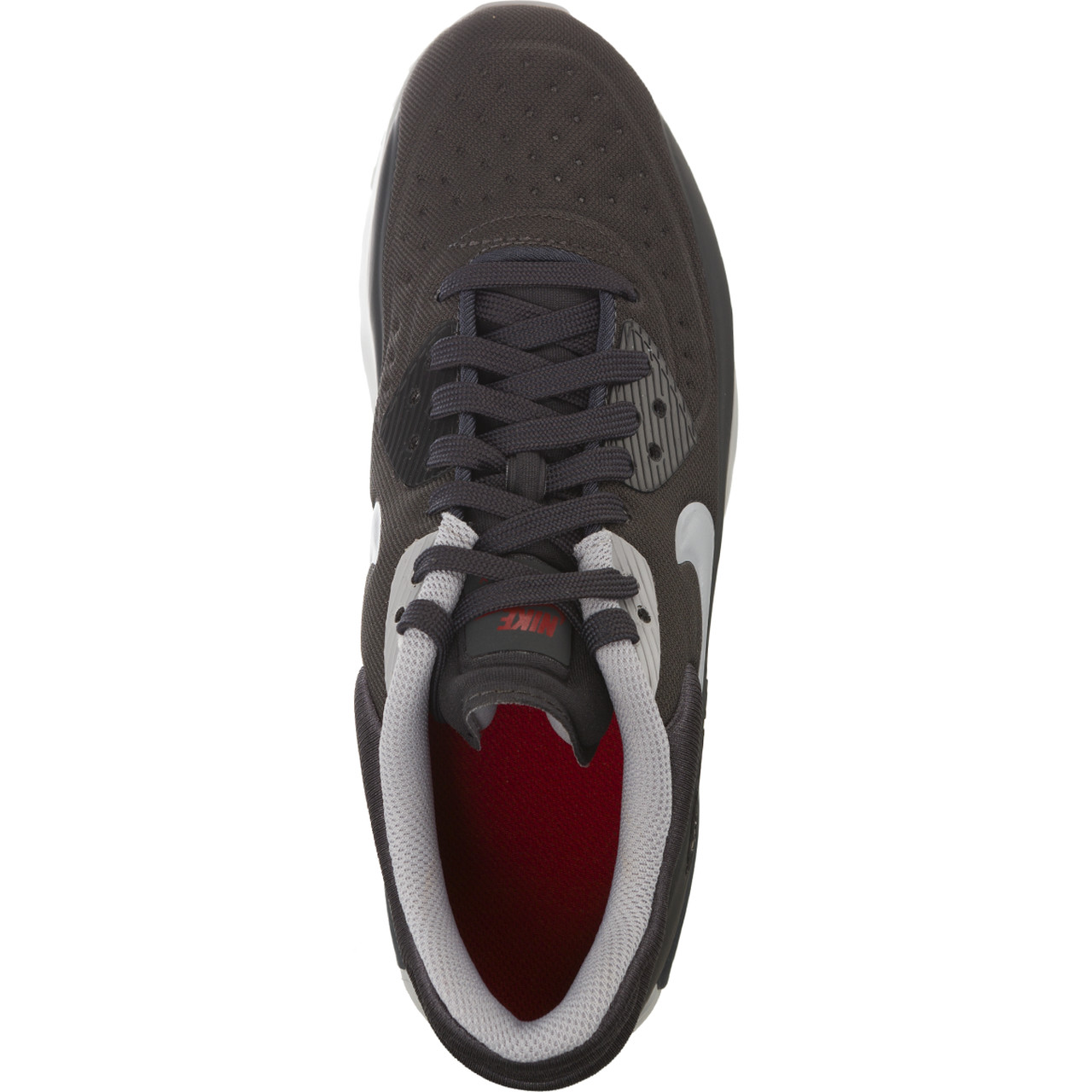 Buty Nike  <br/><small>Air Max 90 Ultra SE GS 005 </small>  844599-005