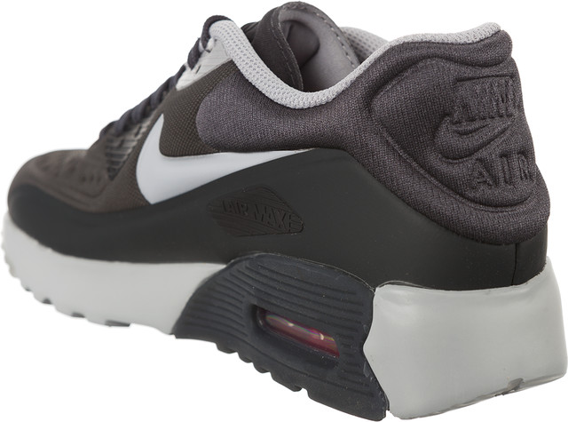 Buty Nike Air Max 90 Ultra SE GS 005 eastend.pl