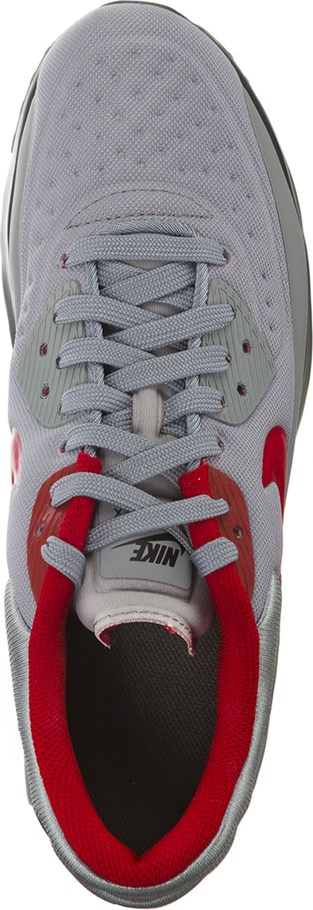 Buty Nike  <br/><small>Air Max 90 Ultra SE GS 007 </small>  844599-007