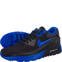 Buty Nike Air Max 90 Ultra SE GS 400