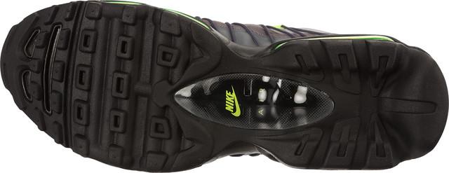Air Max Jako?? Buty Zima Nike 95 Jesieᄄᄑ Wmns Dobra Ultra