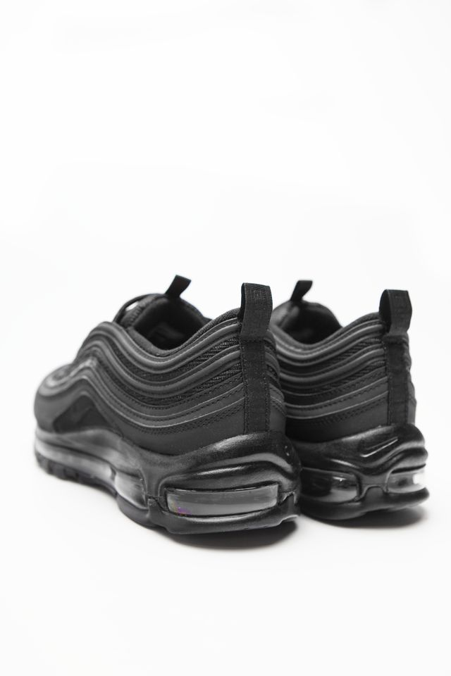 Buty Nike AIR MAX 97 001 BLACK eastend.pl