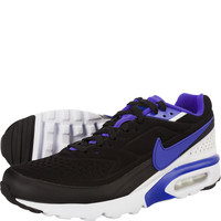 Buty Nike Air Max BW Ultra SE 051